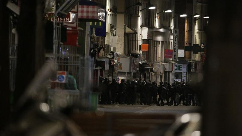 Sonia, dont l'identité a été modifiée pour des raisons de sécurité, a permis aux autorités de localiser et neutraliser Abdelhamid Abaaoud, qui projetait de commettre des attentats dans le quartier de la Défense, en région parisienne.