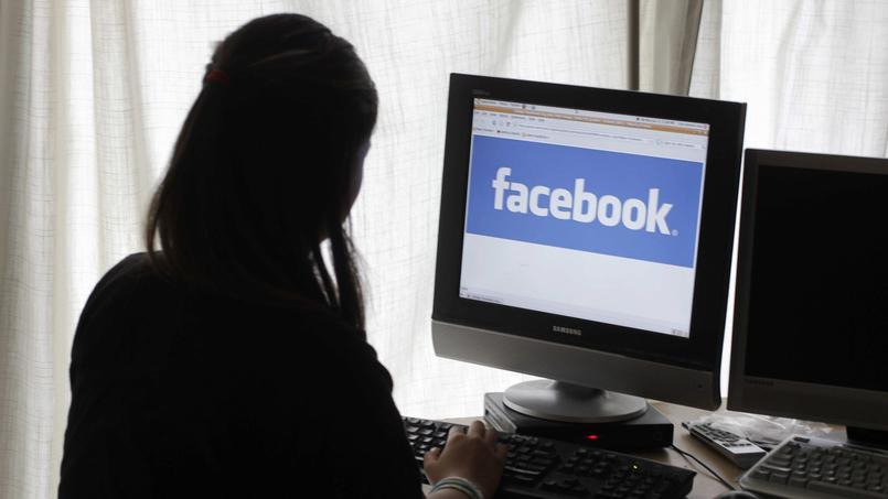 La France attaque Facebook sur sa gestion des données personnelles