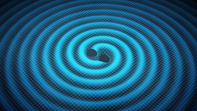 2016 : Les ondes gravitationnelles XVMf832e58c-ce84-11e5-820c-bd10d533beaf