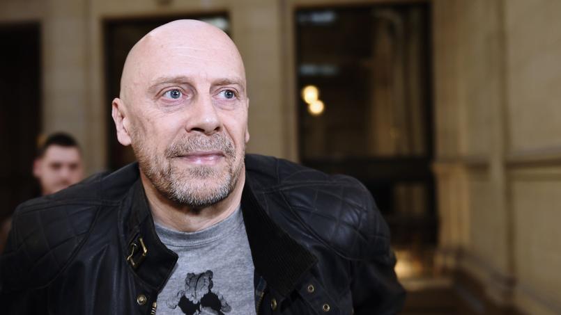Alain Soral condamné à 10.000 euros d'amende pour des propos antisémites