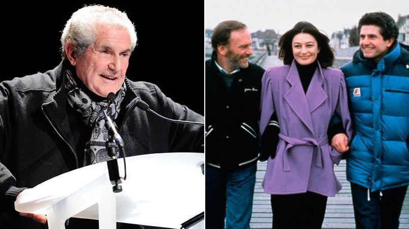 Le 26 février, Claude Lelouch, président de la 41e cérémonie des César, fera l'apologie du cinéma, sa grande passion.