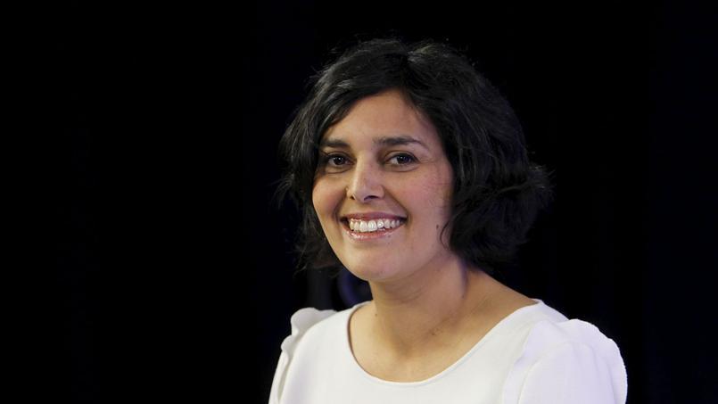 L'inspection du Travail dépend du ministère du Travail, aujourd'hui piloté par Myriam El Khomri.