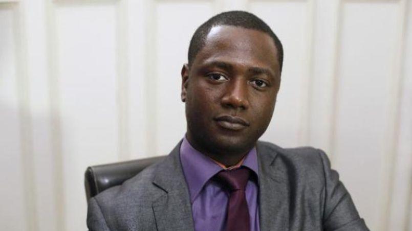 Un an après PSG-Chelsea, la victime du métro souffre encore