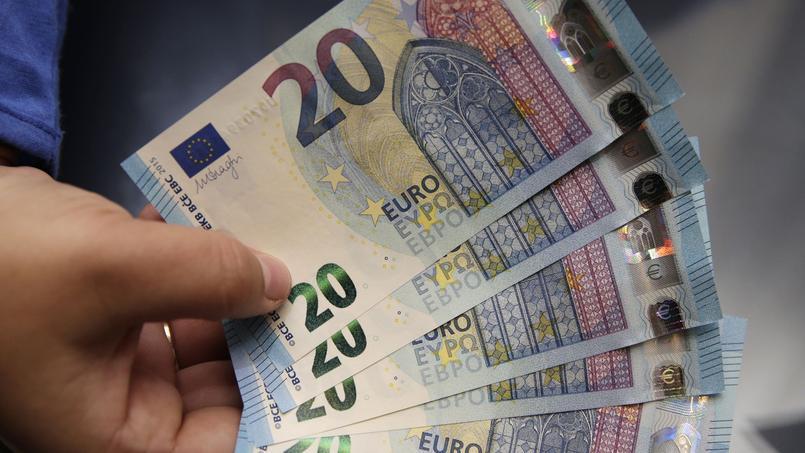 À Castres, la mairie distribue de l'argent de poche aux ados