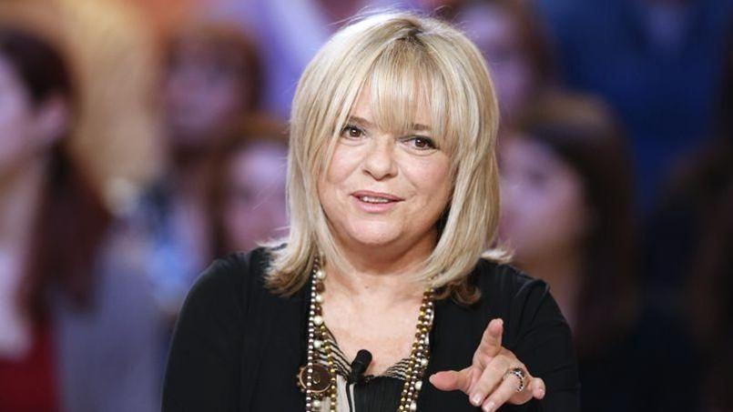 France Gall a été hospitalisée après une intolérance médicamenteuse. Rétablie, elle a maintenant quitté l'hôpital.