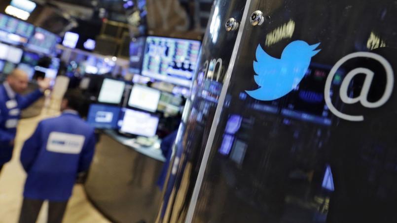 Twitter multiplie les innovations pour doper une audience stagnante