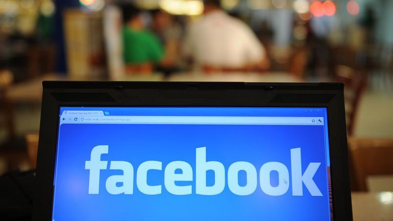 L'avocat d'un internaute ayant vu son compte suspendu après avoir publié une photo de l'œuvre d'art espère que la compétence du juge français pour juger Facebook sera confirmée en appel.