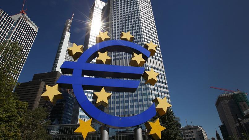Pourquoi la crise financière pourrait faire exploser l'Europe