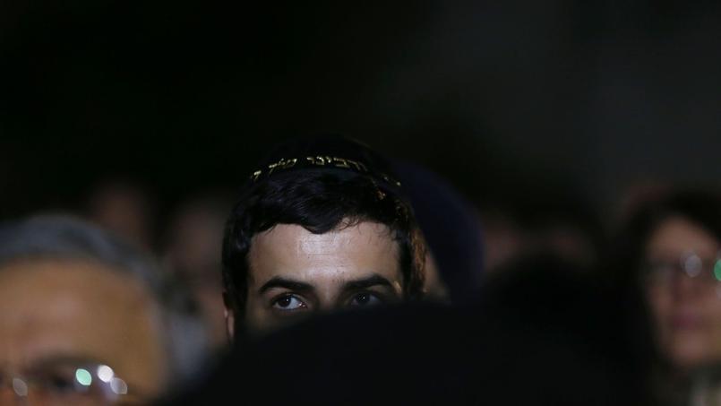 10 ans après Ilan Halimi : Le «grand désarroi» juif, une facette du malaise français