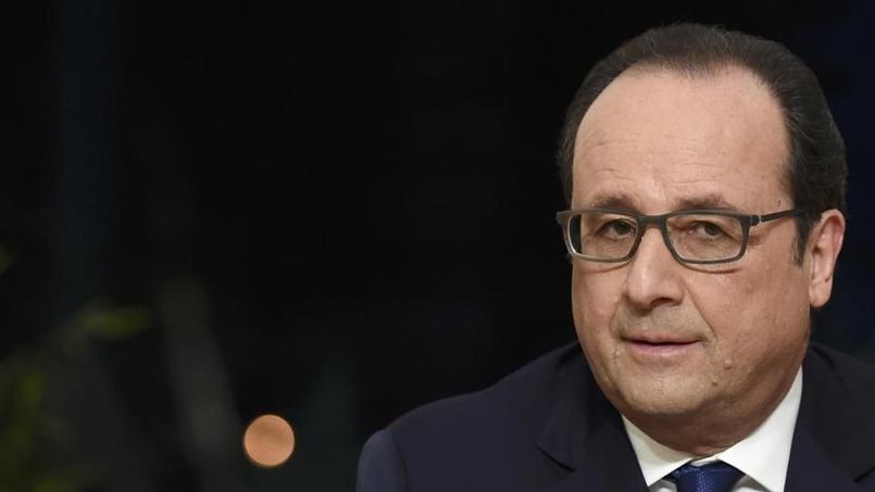 «Egalité réelle», «biodiversité»: Hollande ou l'art d'inventer des secrétariats d'Etat ridicules