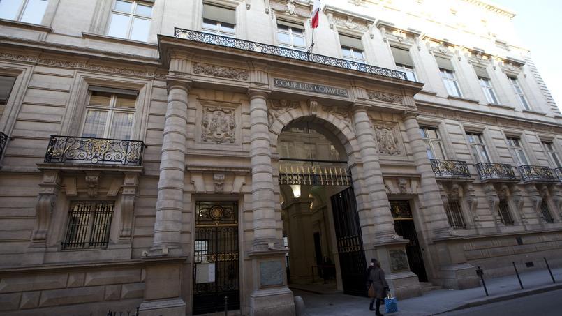 Didier Migaud a de nouveau mis en garde l'exécutif contre toute tentation d'un «relâchement des efforts», dans un contexte conjoncturel plus favorable.