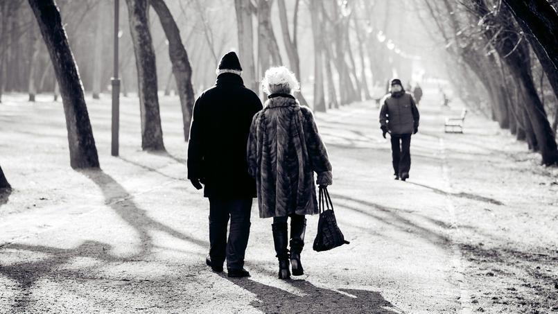 L'Institut Montaigne préconise la retraite à 63 ans
