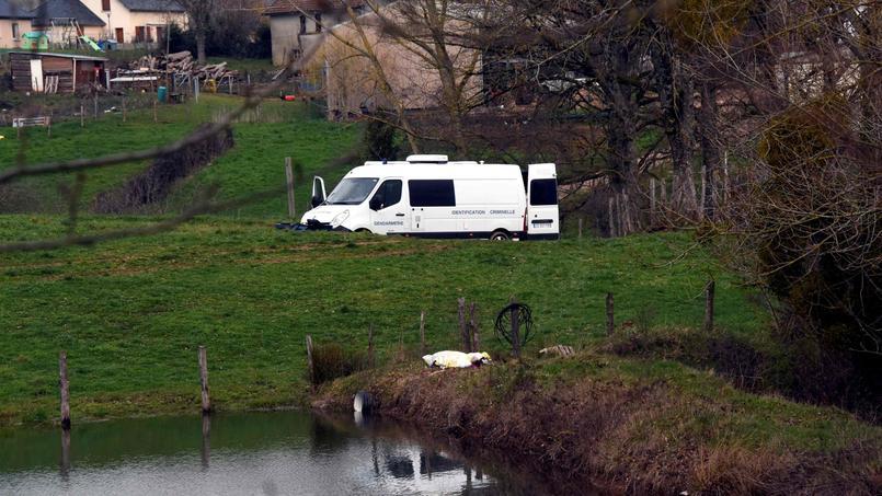 Une technicienne de la Chambre de l'agriculture de l'Aveyron de 26 ans est décédée dans une exploitation laitière du village des Farguettes, située sur la commune de Mayran.
