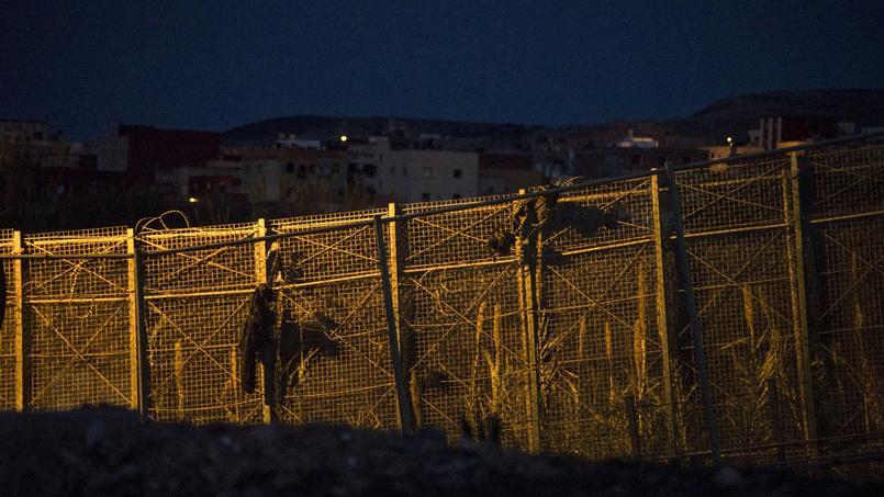 Crise des migrants : pourquoi l'espace Schengen est déjà derrière nous