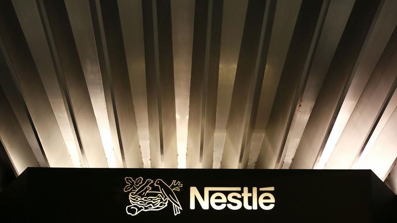 Pour consolider son business en ligne, Nestlé a noué le mois dernier un partenariat en Chine avec Alibaba.
