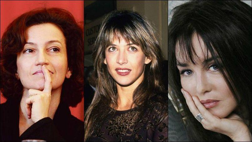 Audrey Azoulay, Sophie Marceau ou encore Isabelle Adjani ont réagi après l'annonce du décès du cinéaste Andrzej Zulawski.
