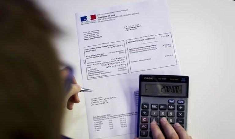 A partir de 2018, la Suisse passera à l'échange automatique d'informations. ©François Bouchon/ Le Figaro