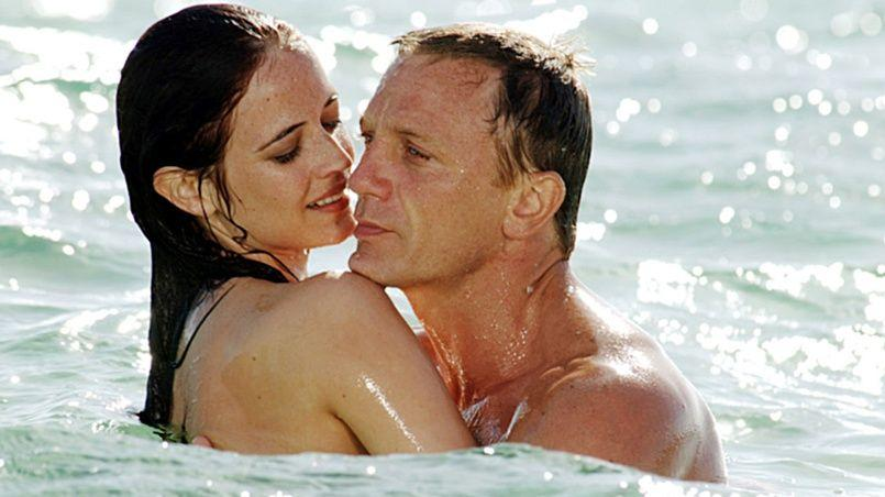 Les producteurs de James Bond sont prêts à reporter à 2018 le prochain film pour garder Daniel Craig.