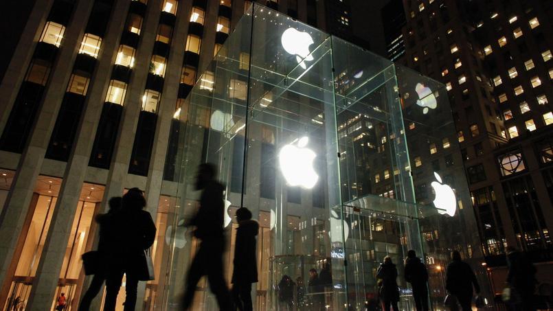 Une juge de Californie avait décidé cette semaine qu'Apple devait fournir «une assistance technique raisonnable» au FBI, toujours incapable d'accéder au contenu du téléphone deux mois après l'attaque.