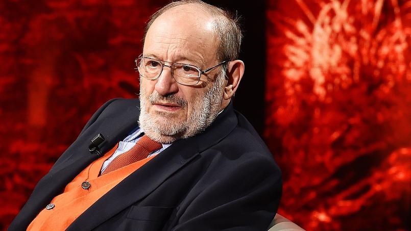 Ce philosophe de formation, célébré sur le tard alors qu'il approchait de la cinquantaine, a réussi un coup de maître avec son premier roman publié en 1980. «Le Nom de la rose» s'est vendu à plusieurs millions d'exemplaires et a été traduit en 43 langues.