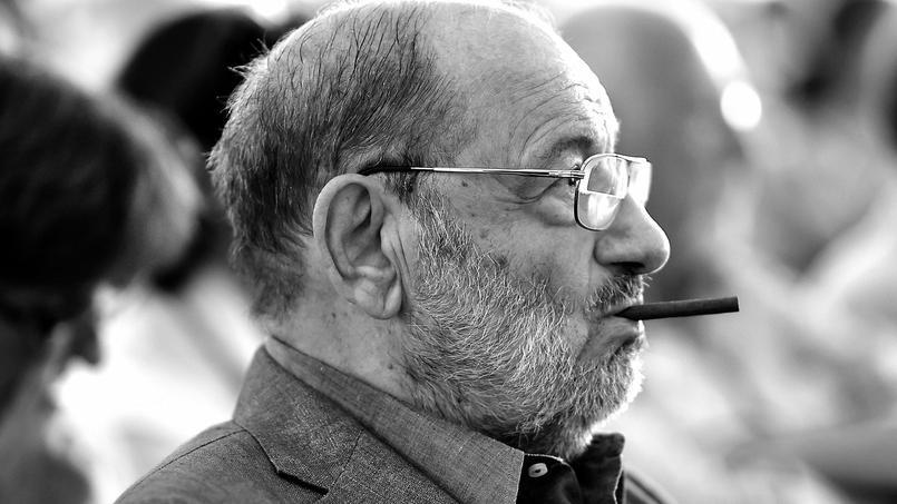 Umberto Eco est décédé dans le nuit de vendredi 19 au samedi 20 février, à l'âge de 84 ans.