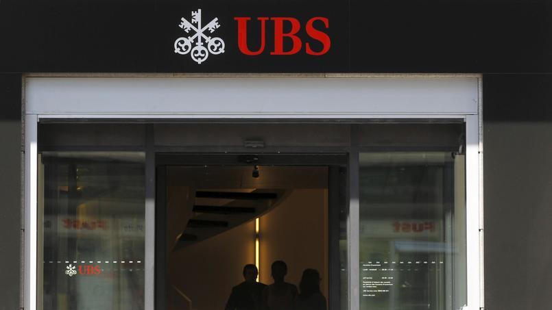 La France a lancé une enquête sur la banque suisse depuis 2012.