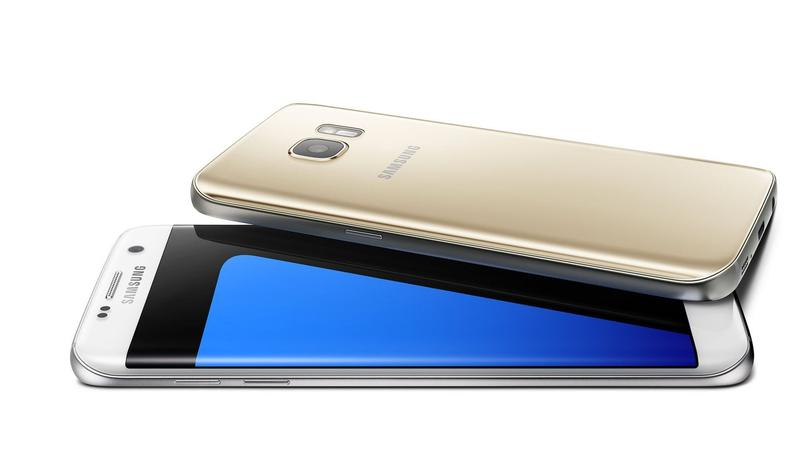 Source image: Samsung