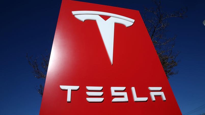 Cette acquisition est le signe d'une probable diversification des activités de Tesla Motors.
