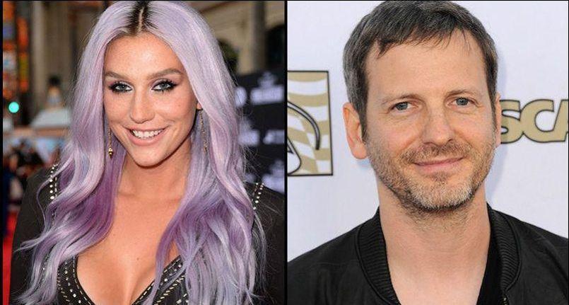 Depuis plus de dix ans, Kesha incrimine le musicien de 41 ans d'«agression sexuelle caractérisée» et d'«harcèlement moral» et souhaitait la rupture de son contrat.