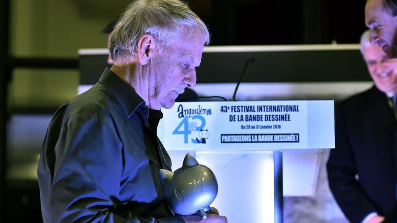 «Le festival doit être repensé en profondeur, dans sa structure, sa gouvernance, sa stratégie, son projet, et ses ambitions», selon les éditeurs.