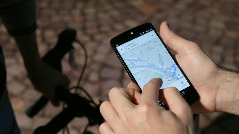 L'État verse 80 millions aux communes sans connexion 2G et 3G