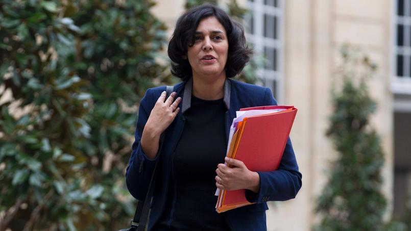 Le Medef salue le projet de loi de la ministre du Travail.
