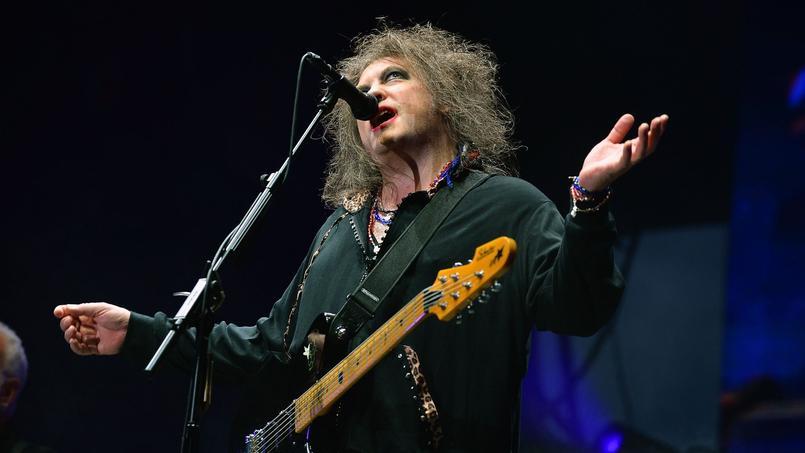 «The Cure a été approché, comme de nombreux groupes, pour venir jouer au Bataclan. Mais ce n'est pas pour l'ouverture qui n'a pas encore été définie», a indiqué Jérôme Langlet.