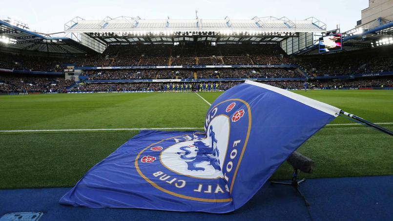 Chelsea a annoncé la création d'un club de supporters LGBT.