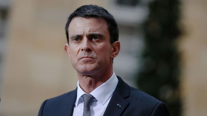 Le premier ministre a proposé «une prise en charge par l'État du financement du RSA, à condition que les départements s'engagent à renforcer l'accompagnement de ses bénéficiaires vers l'insertion et l'emploi».