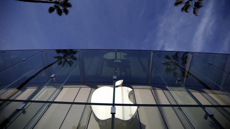 Apple explique pourquoi le FBI ne peut violer ses iPhone