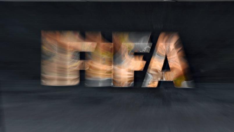 Fifa : les particularités d'un scrutin unique au monde
