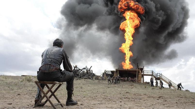 La baisse du prix pétrole et ses trois risques: financiers, géopolitiques et écologiques