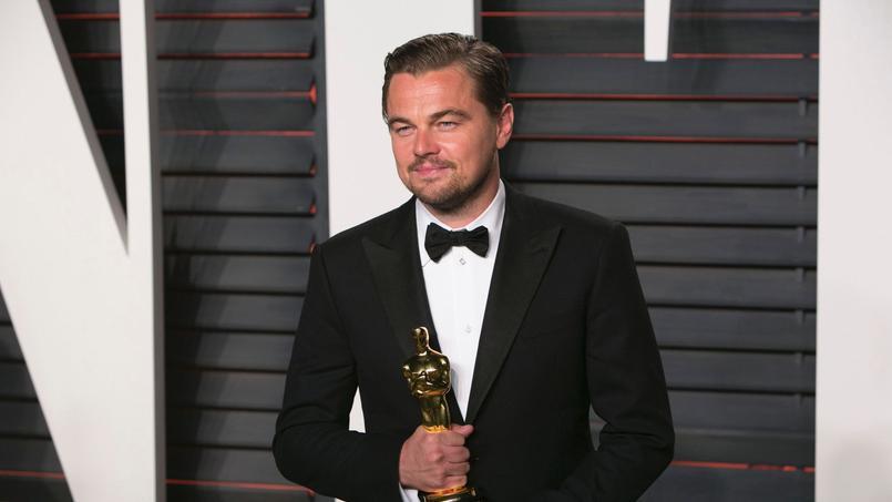 Après de nombreuses tentatives infructueuses, Leonardo DiCaprio a enfin décroché un oscar cette année, grâce à sa prestation dans le film The Revenant.