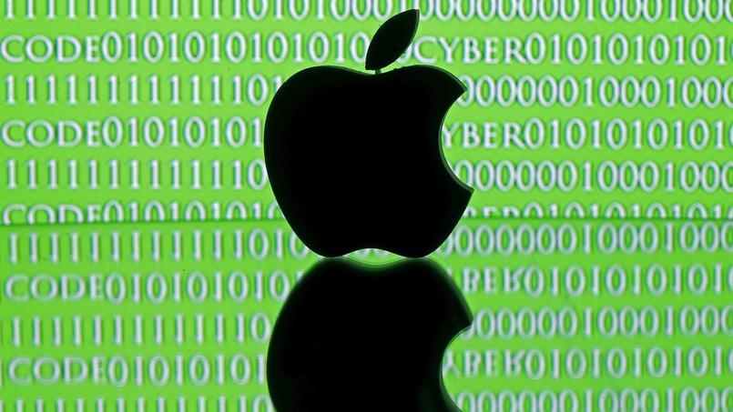 L'amendement pour forcer le déchiffrement des smartphones dans le cadre des enquêtes contre les actes terroristes a déjà été surnommé «l'amendement Apple».