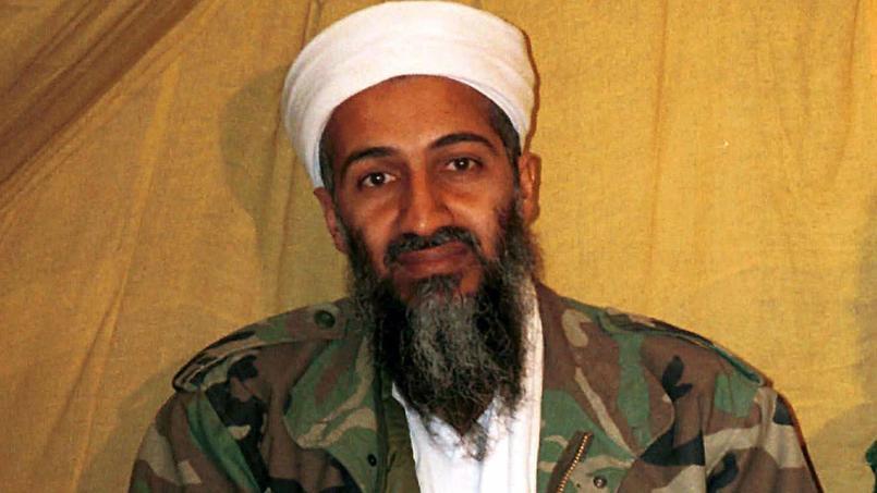 «Nous devons étendre et développer nos opérations aux États-Unis, et ne pas nous limiter à faire exploser des avions», précise Ben Laden dans une lettre.