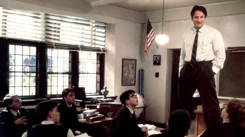 L'adaptation sera dirigée par John Doyle, le metteur en scène de Sweeney Todd à Broadway.