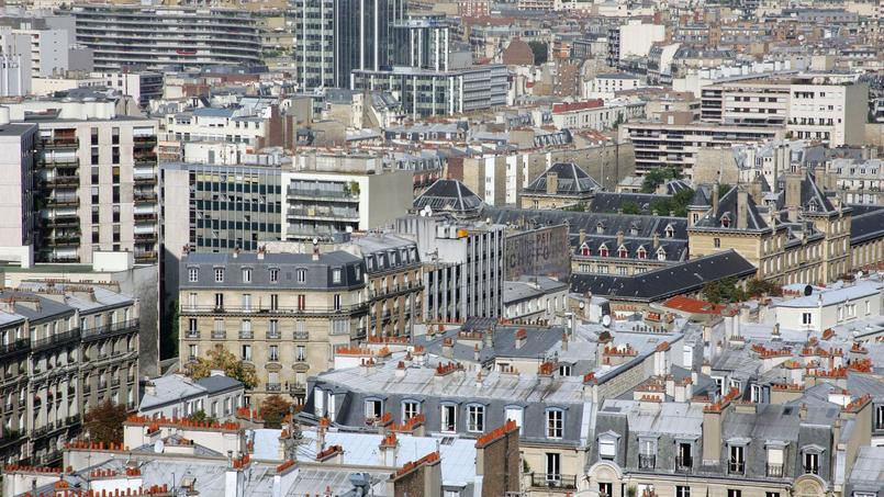Classement Des Villes Pauvres En France