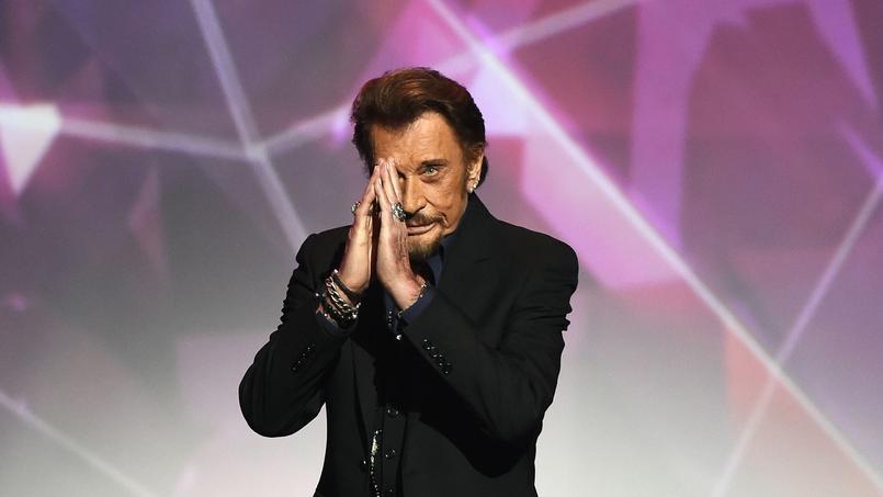 Le concert que donnera Johnny Hallyday à Bruxelles ce jour-là sera retransmis en direct dans plus de 150 cinémas de France et de Belgique.