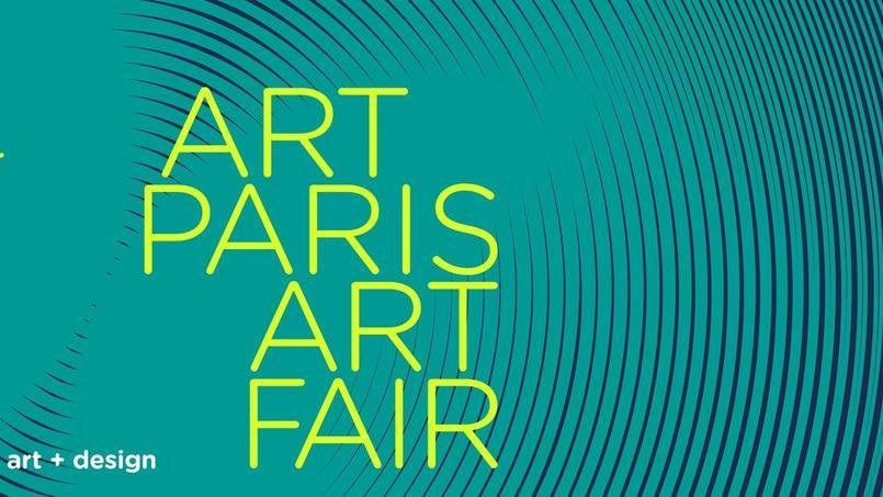 Remportez une visite guidée d'Art Paris Art Fair