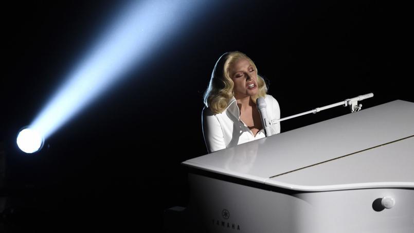 «C'est ce dont j'ai le plus honte dans ma vie et, jusqu'à cette semaine, j'ai toujours pensé que c'était de ma faute», a déclaré Lady Gaga à propos de son viol, qu'elle a subi à l'âge de 19 ans.