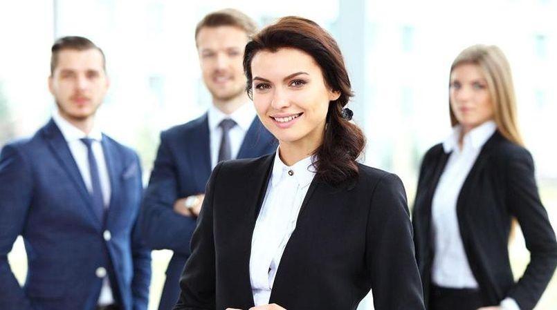 L'écart salarial reste de 20% à compétence égale entre l'homme et la femme dans l'entreprise.