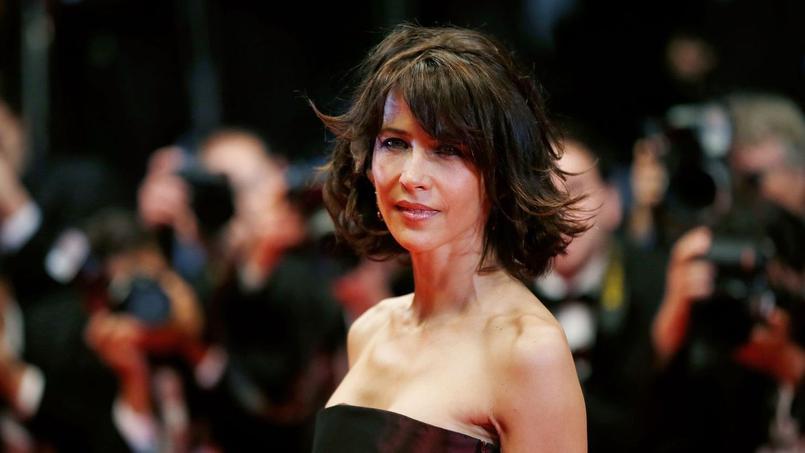 Cinglante, Sophie Marceau s'est exprimée sur le réseau social pour critiquer la très controversée remise de la légion d'honneur au prince héritier Saoudien, Mohammed ben Nayef.
