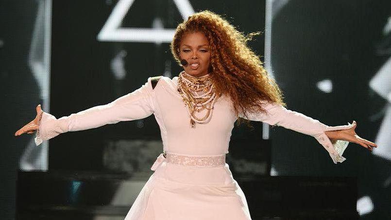 Après avoir annoncé son retour en janvier, la chanteuse américaine Janet Jackson vient d'annuler l'ensemble de sa tournée en Europe.