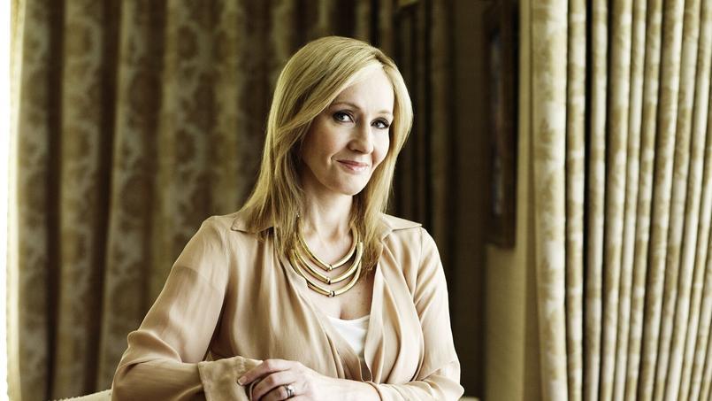 Dans son récit qui se situe dans le monde magique avant Harry Potter, J.K. Rowling fait référence au peuple navajo et à la légende des «skin walker».